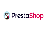 PrestaShop-Free e-commerce website script. Download nulled PrestaShop.