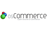 Download Nulled OSCommerce- reviews, features, installation process.
