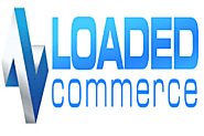 Download Nulled Loaded Commerce- the most powerful E-Commerce script.