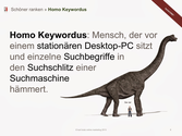 5 wichtige Content Marketing Trends für 2014