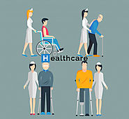 Home Nursing Care Services in Chennai