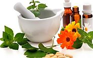 Why Ayurvedic Medicine is Valuable for Life