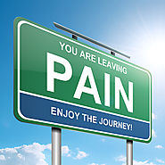 What Do You Opt For ?, Back Pain Relief Medicine