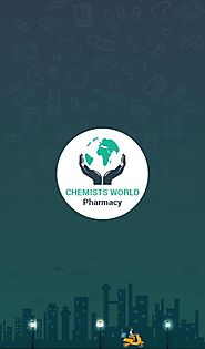 Know How's Online Pharmacy App India Gives Buying Medicines Insights