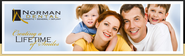Greensboro Dentists | Dentist Greensboro, NC | Family & Cosmetic Dentistry