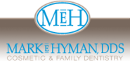 Mark E Hyman DDS - Cosmetic and Family Dentistry Greensboro, NC 27408