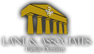 Raleigh Dentist | Family Dentistry | Lane & Associates