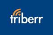 Triberr - The Reach Multiplier | Triberr