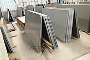 Stainless Steel 410S Sheets/Plates, Coils-1.4000, S41008