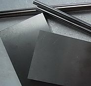 4'x8' Stainless Steel Sheets Suppliers, Buy Jindal SS 304/316 Sheets