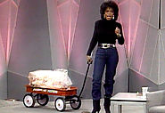 Oprah's Weight Loss Show