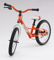 Best balance bike for a 5 year old?