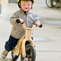 Do Balance Bikes Really Work? Parents Speak Out
