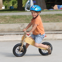 Do Balance Bikes Really Work?