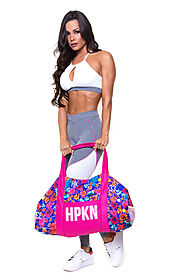 Accessories - Complete Your Look | Hipkini