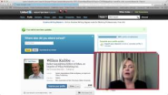LinkedIn Marketing: An Hour a Day - YouTube