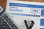 credit secrets review