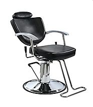 Top 10 Best Hair Stylist Chair Stool Reviews 2017-2018 on Flipboard