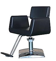 Eastmagic New Salon Furniture Hydraulic Styling Barber Chair Hair Beauty Salon Equipment