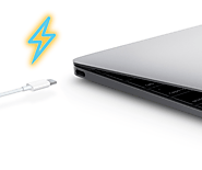 Best USB-C Chargers for the MacBook / MacBook Pro - Charger Harbor