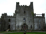 Leap Castle (Ireland)