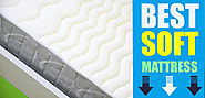 Best Soft Mattresses | Buying Guide | BestMattressesReviews