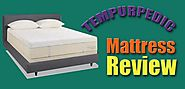 Advanced Tempurpedic Mattress Reviews 2017-BestMattressesReviews