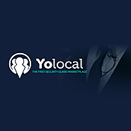 Register | Yolocal