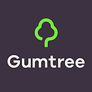 Part-time, Evening & Weekend Jobs - Gumtree