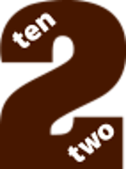 Ten2Two: Flexible/Part Time Recruitment Agency