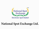 NSEL defaults for 12th time; pays Rs 11 cr against Rs 174.72cr