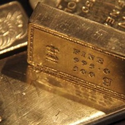 Gold Premiums reduced imports for domestic use resume