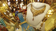 Diwali craze: Prices of Gold, Silver rise on frenetic shopping