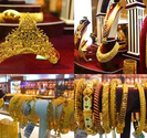 Premium time in Indian gold market as supply hit