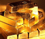 Gold import will decrease by 41% this year: MMTC