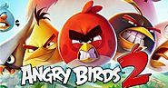 Angry Birds 2 Download [ Free Pc Games ] [ Android Games ]