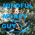 John Bass: Mindful Money Guy 2014 Buddhist Geeks Conference