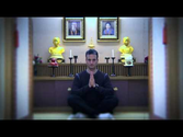 Shinnyo meditation & Communication technology