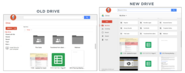 11 Things You Need to Know About the Redesigned Google Drive