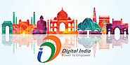 Five Initiatives Aimed at Making India Digital - techbuzz