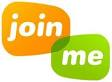 join.me - Free Screen Sharing and Online Meetings
