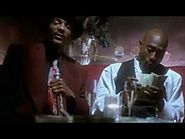 2 Of Amerikaz Most Wanted by 2Pac featuring Snoop Dogg