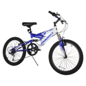 2013 Kids Bike Buyers Guide | Steve the Bike Guy