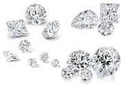 The Advantage of Cash for Diamonds in Los Angeles | Gold 'N I Jewelers- Custom Made Jewelry Designs