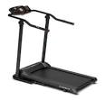 What's the best cheap electric treadmill that is super quiet?