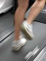 Is there a low-cost treadmill that's good for obese people?