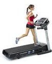Where Can I Find the Cheapest Treadmills (cheapest price - NOT cheapest quality)