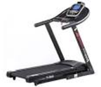 Best Treadmill (home use) - Best Rated Treadmills for Home Use