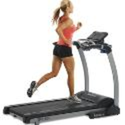 Best Inexpensive Treadmills for Running and Home Use