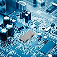 Agile Circuit Provides High Frequency PCB Manufacturing Service in China